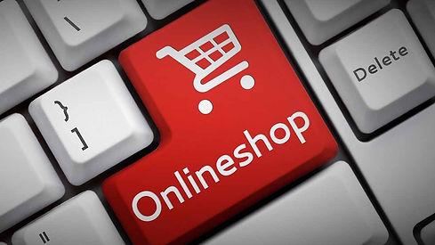online-shopping-main2.jpg