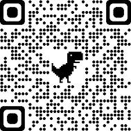 qrcode_play.google.com (1).png