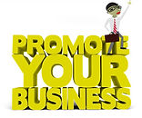 promote your business.jpg