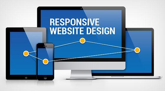 a website.jpg