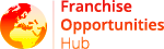 Franchise Hub logo.png