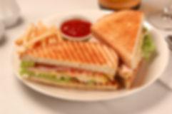 puss sandwich.jpg