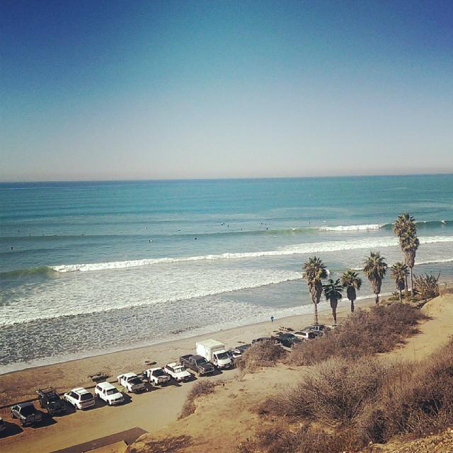 #california #san-o
