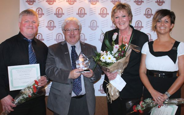 chamber nominees for citizen of year.jpg