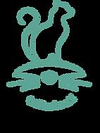 CatManiac-Logo-als-png-Datei.png