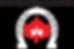 Logo Club Equestre.png