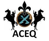 Logo ACEQ.jpg