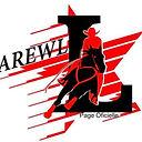 Logo AREWL.jpg