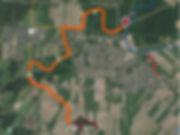 Image de la carte pour ski-doo.jpg