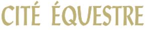 Logo Cité Équestre.PNG