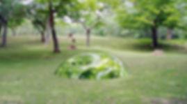樹木葬2.jpg