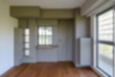 houseS04.jpg