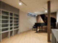 4_スタジオ.jpg