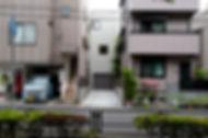 八木敦之建築設計事務所