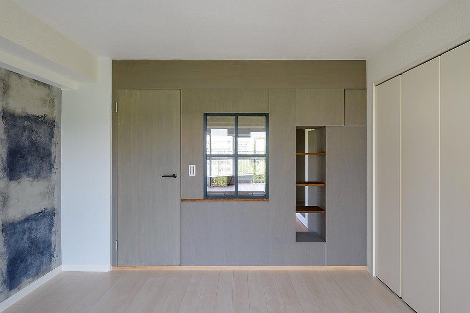 houseS06.jpg