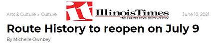 Illinois Times.JPG