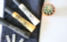 Aperos parfumes activite complementaire revenu job parfum