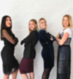 Aperos parfumes Job Complementaire activite complementaire Liège