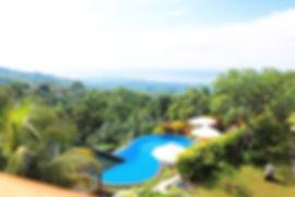 Villa Le Tito