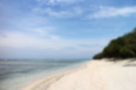 Res till Giliöarna