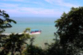 Res till Penang