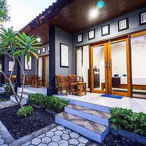 Nusa Bagus Homestay
