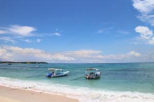 Nusa Lembonan