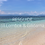 Thumbnail: Resguide till Lombok & Giliöarna