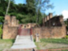 Upplev Pangkor