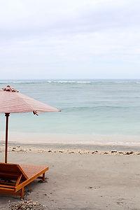 Upplev Giliöarna