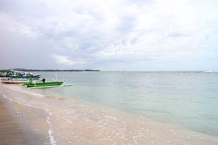 Boka resa till Giliöarna