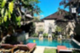 Ngetis Resort