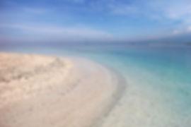 Res till Lombok