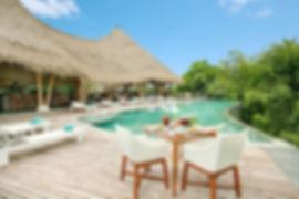 Theanna Eco Villa
