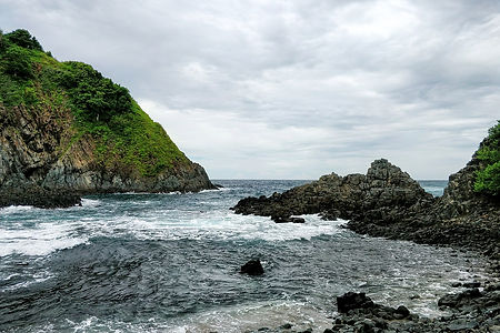 Upptäck Lomboks stränder