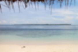 Res till östra Lombok
