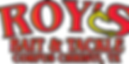 ROYS bait and tackle (1).png