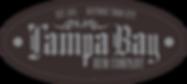 TampaBayRumCompany_LOGOS_100819_OVAL_Ful