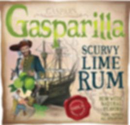 GasparillaRum-Labels-NewBottle_04-Scurvy