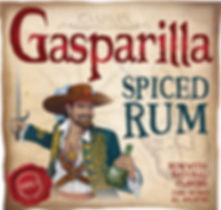 GasparillaRum-Labels-NewBottle_01-Spiced