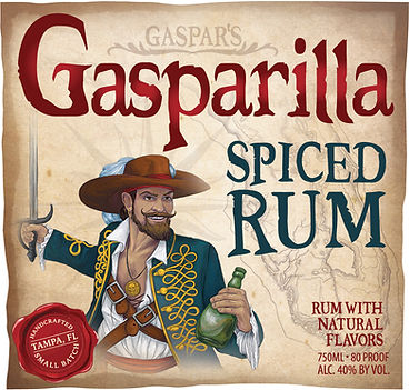 GasparillaRum-Labels-NewBottle_01-Spiced