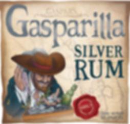GasparillaRum-Labels-NewBottle_02-Silver