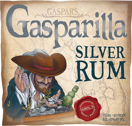 GasparillaRum-Labels-NewBottle_02-Silver