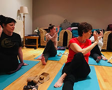 BLackburene House Yoga.jpg