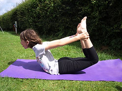 sarah yoga iow 3.jpg