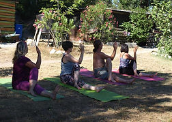 portugal yoga 1.jpg