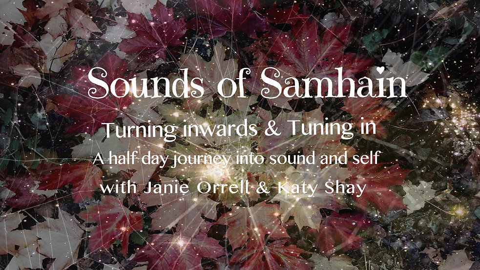 Sounds of Samhain copy.jpg