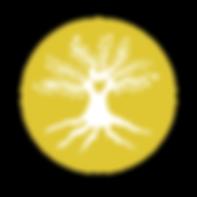 550x550 sacred tree with a heart logo.pn