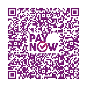 qrcode201632166H_5thfeb21.png