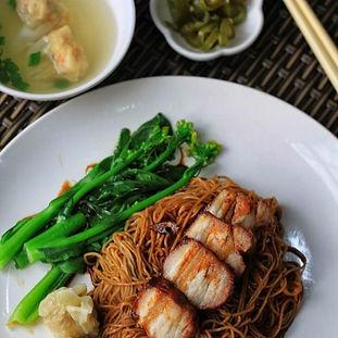 Konlo W0W™  Noodles